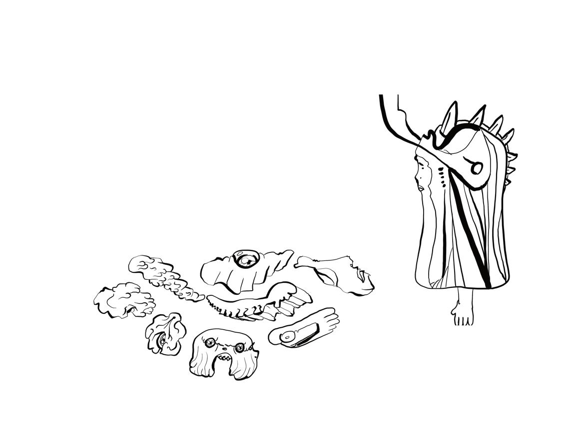 doodles1-05