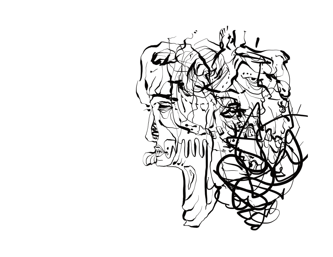doodles1-15