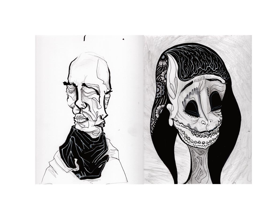 doodles1-16
