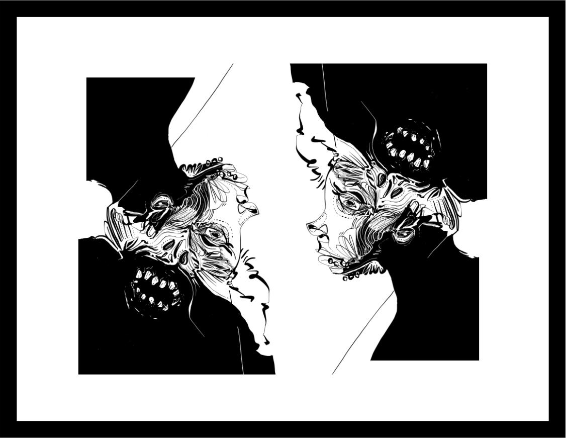 doodle series 03