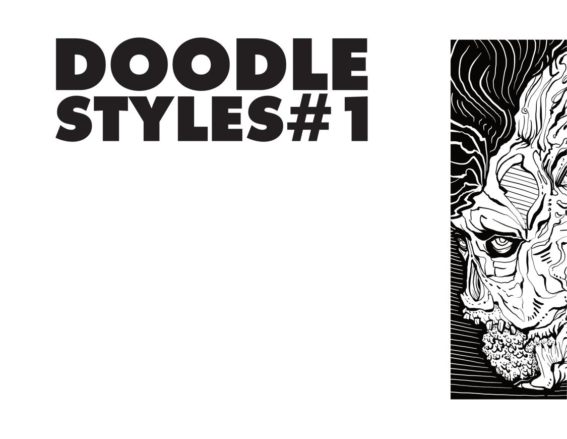 doodles1-01