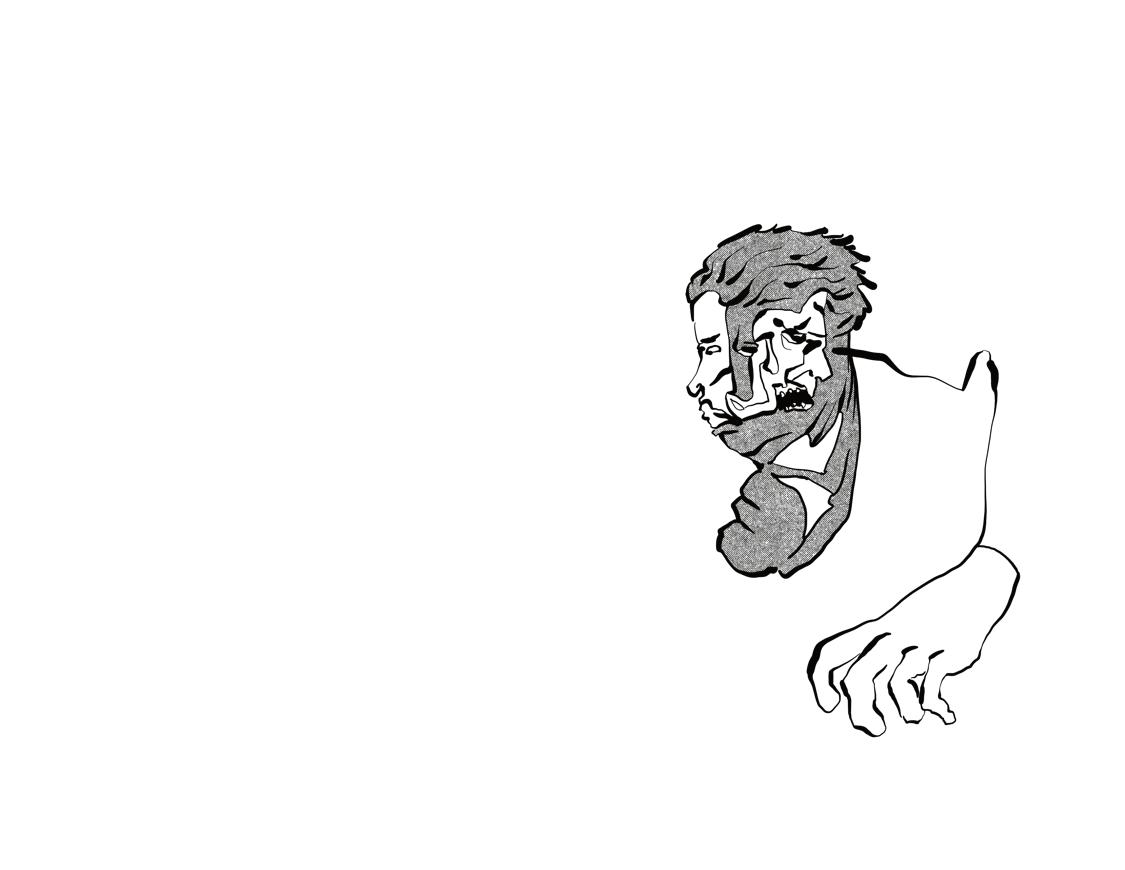 doodles1-02
