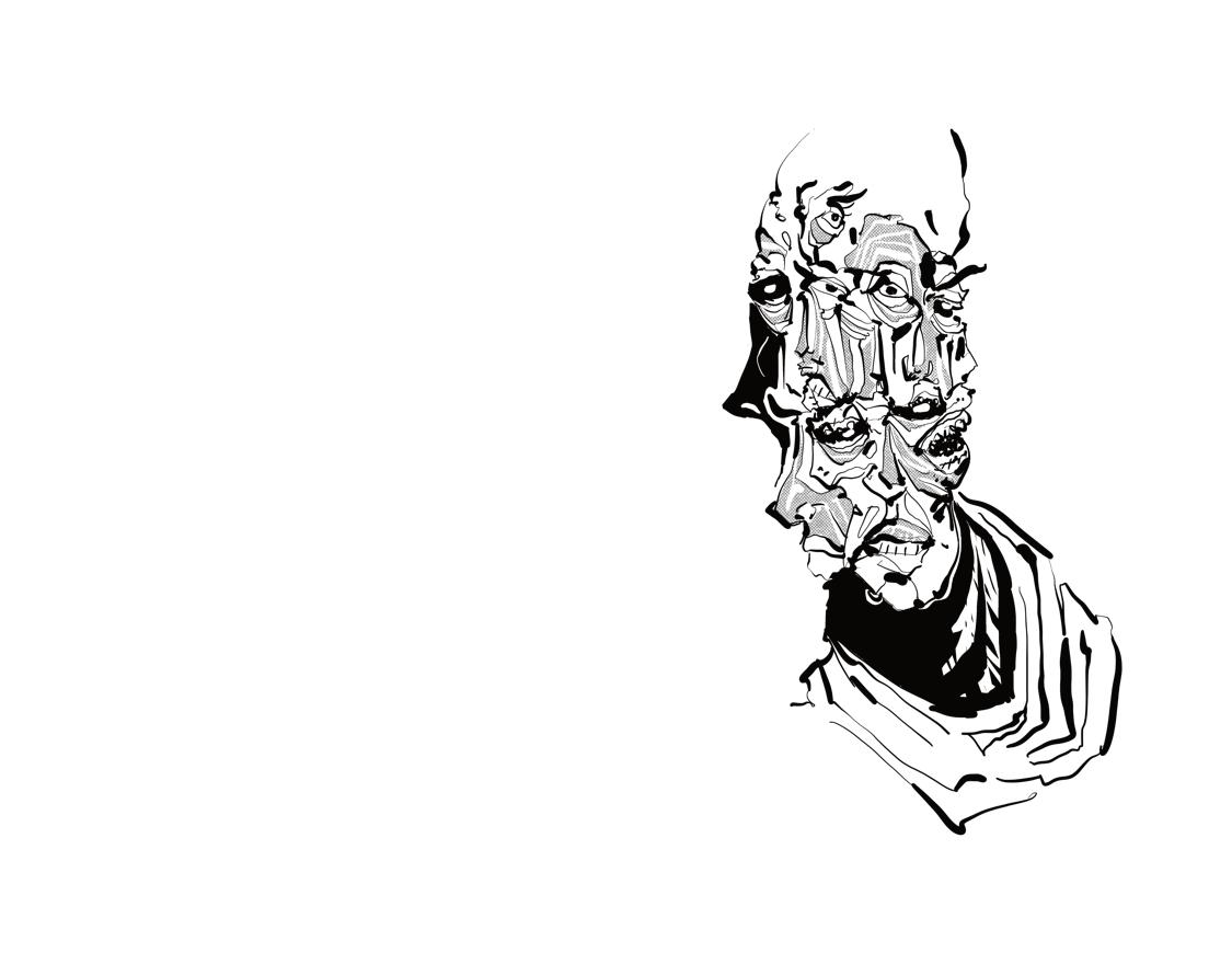 doodles1-03