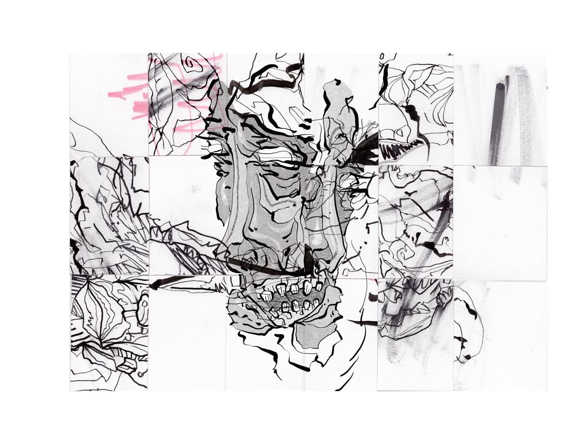 doodles1-04