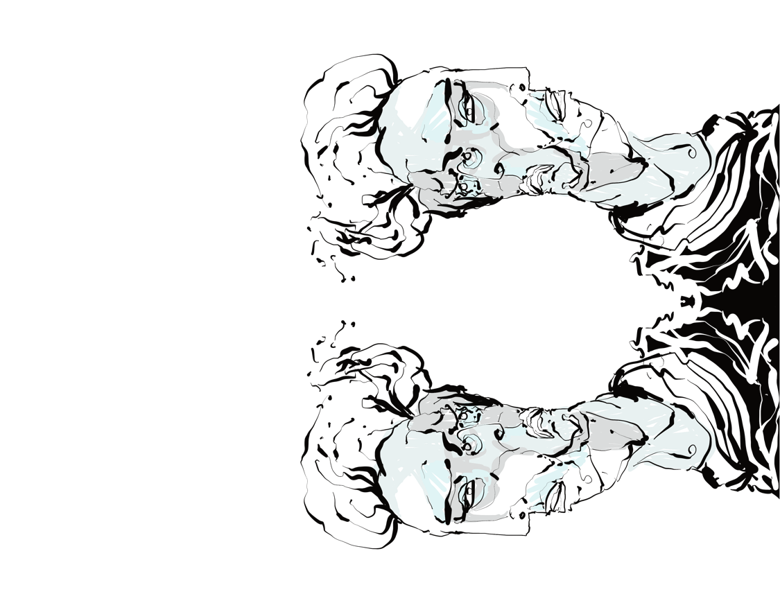 doodles1-07