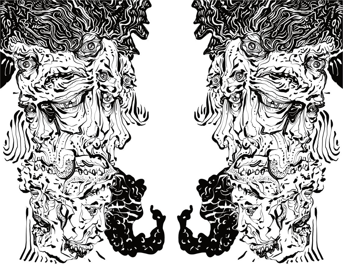 doodles1-08