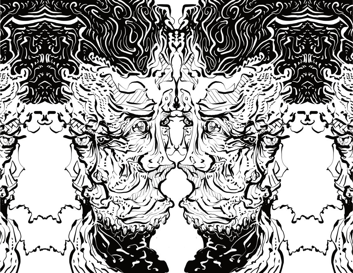 doodles1-09
