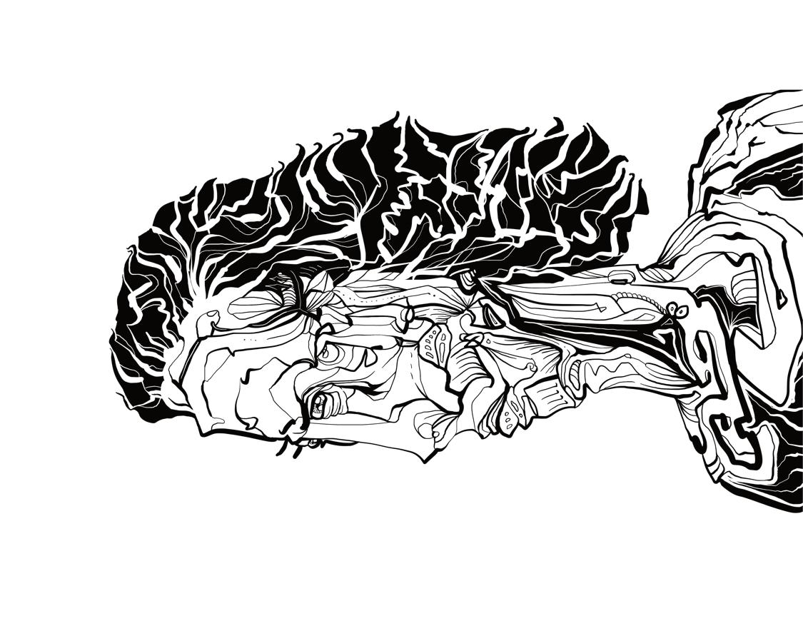 doodles1-10