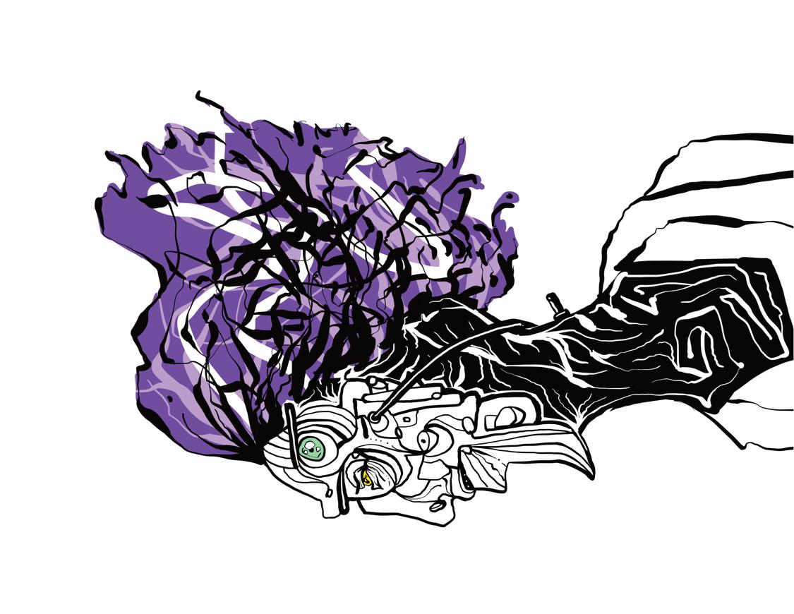 doodles1-13