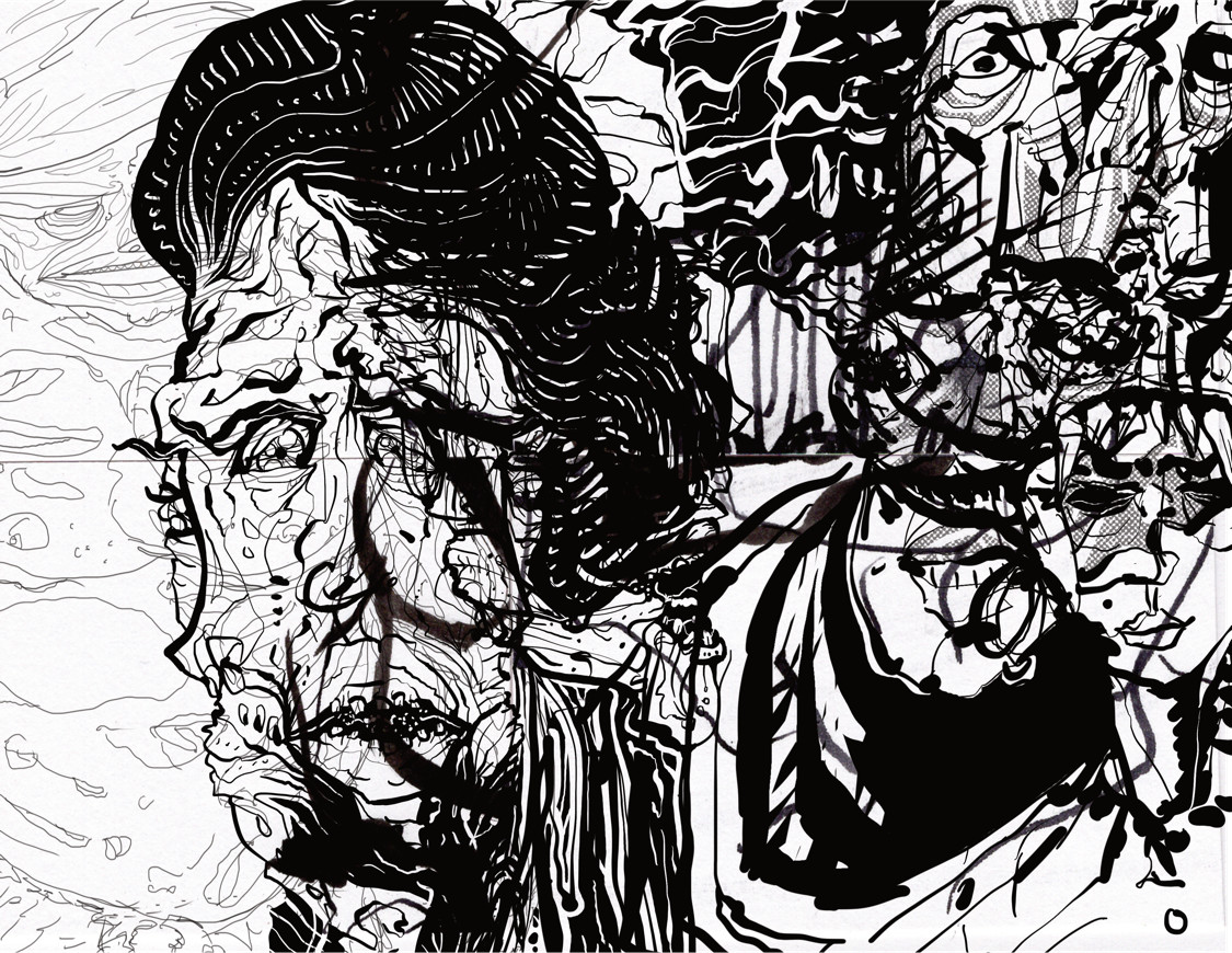 doodles1-18