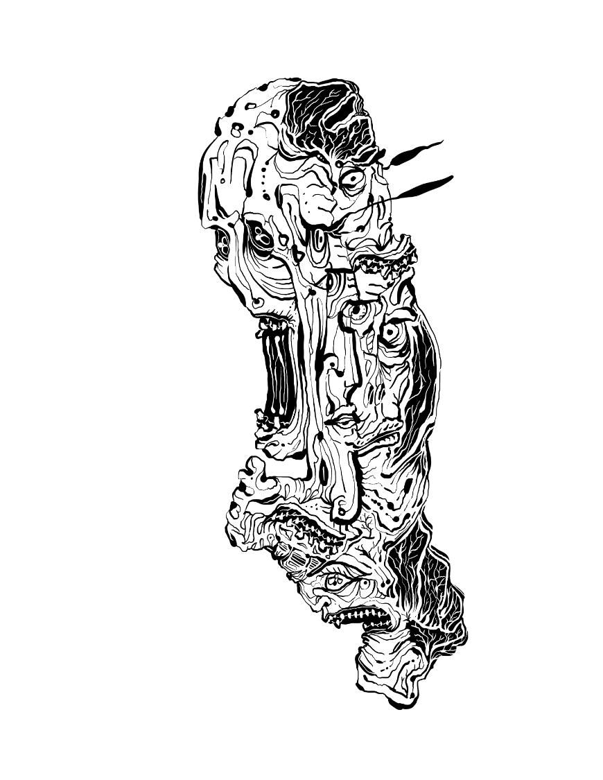 image 013