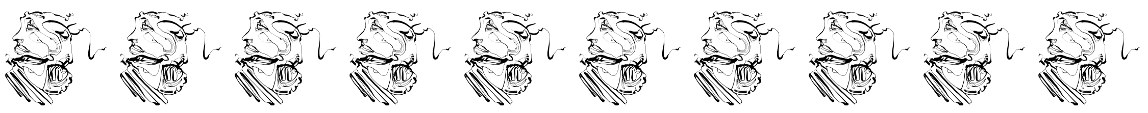 home-bg-pattern