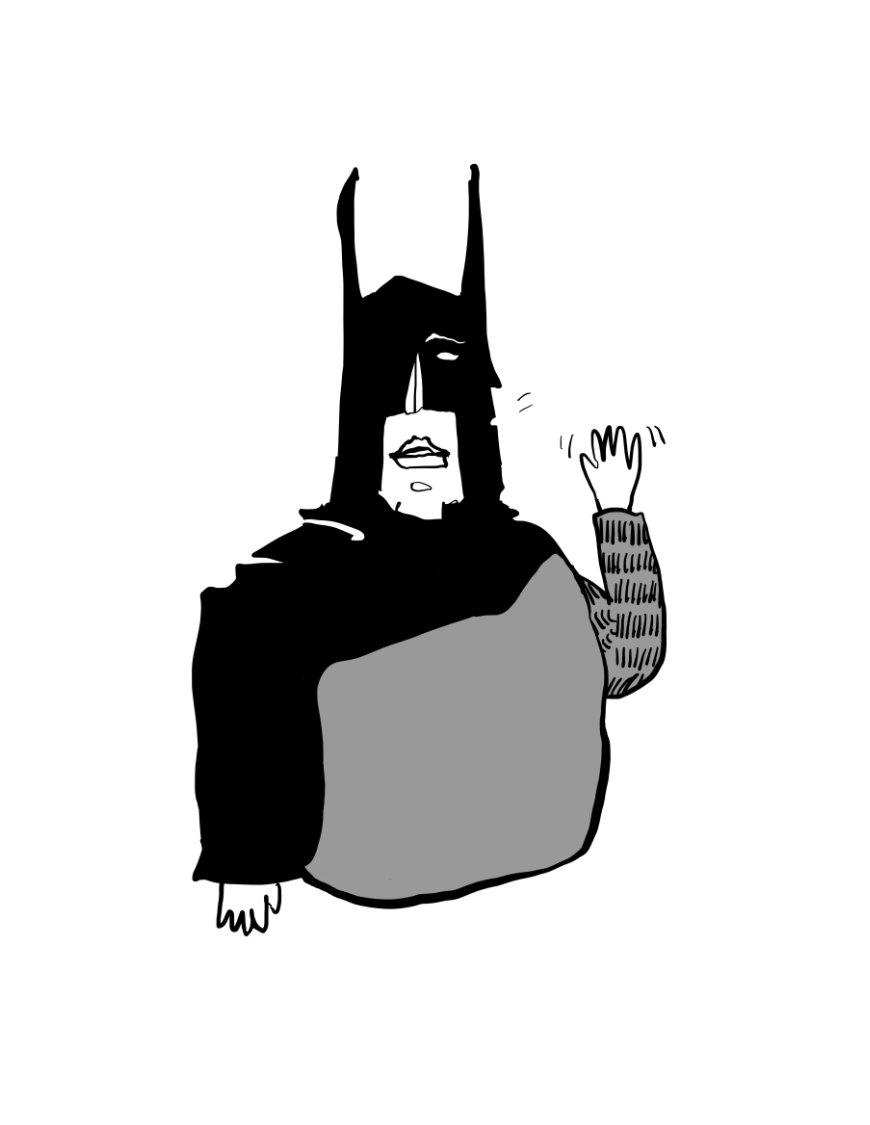 2020-batmans-01