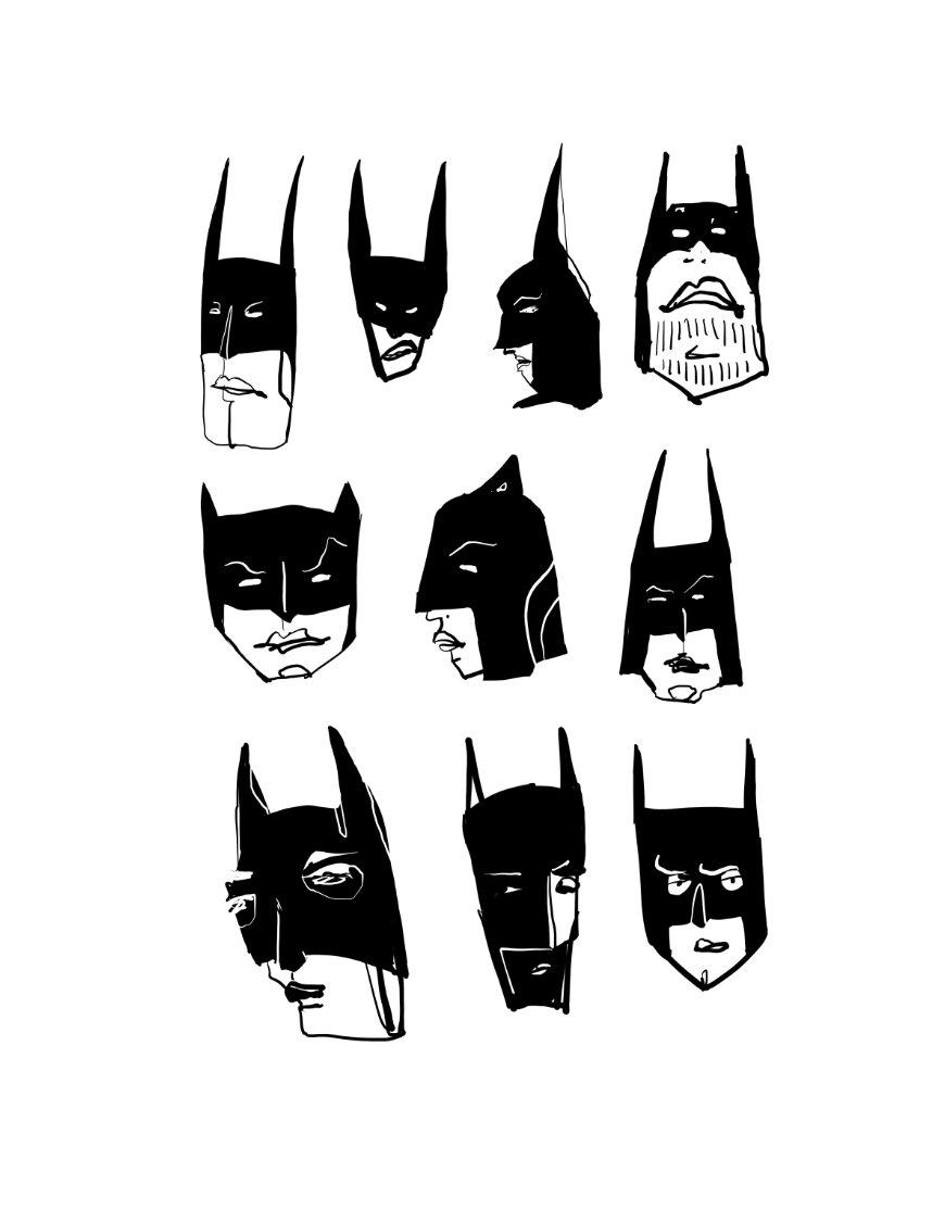 2020-batmans-09