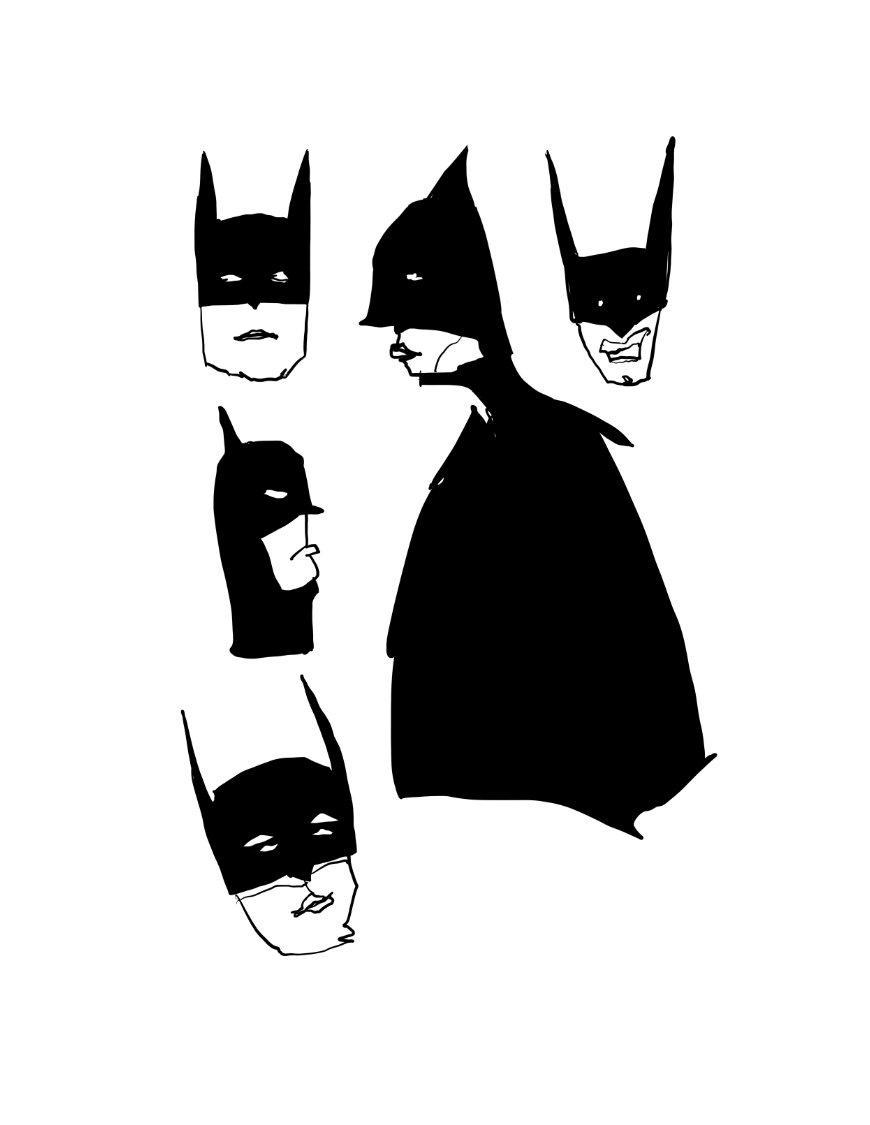2020-batmans-10