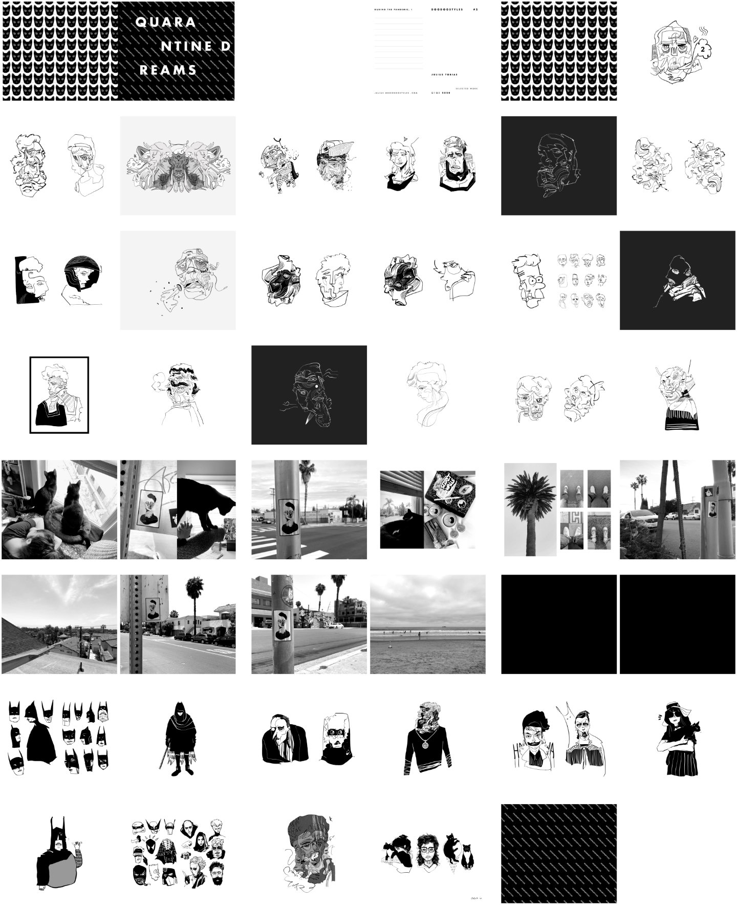 2020-zine-2-overview-full