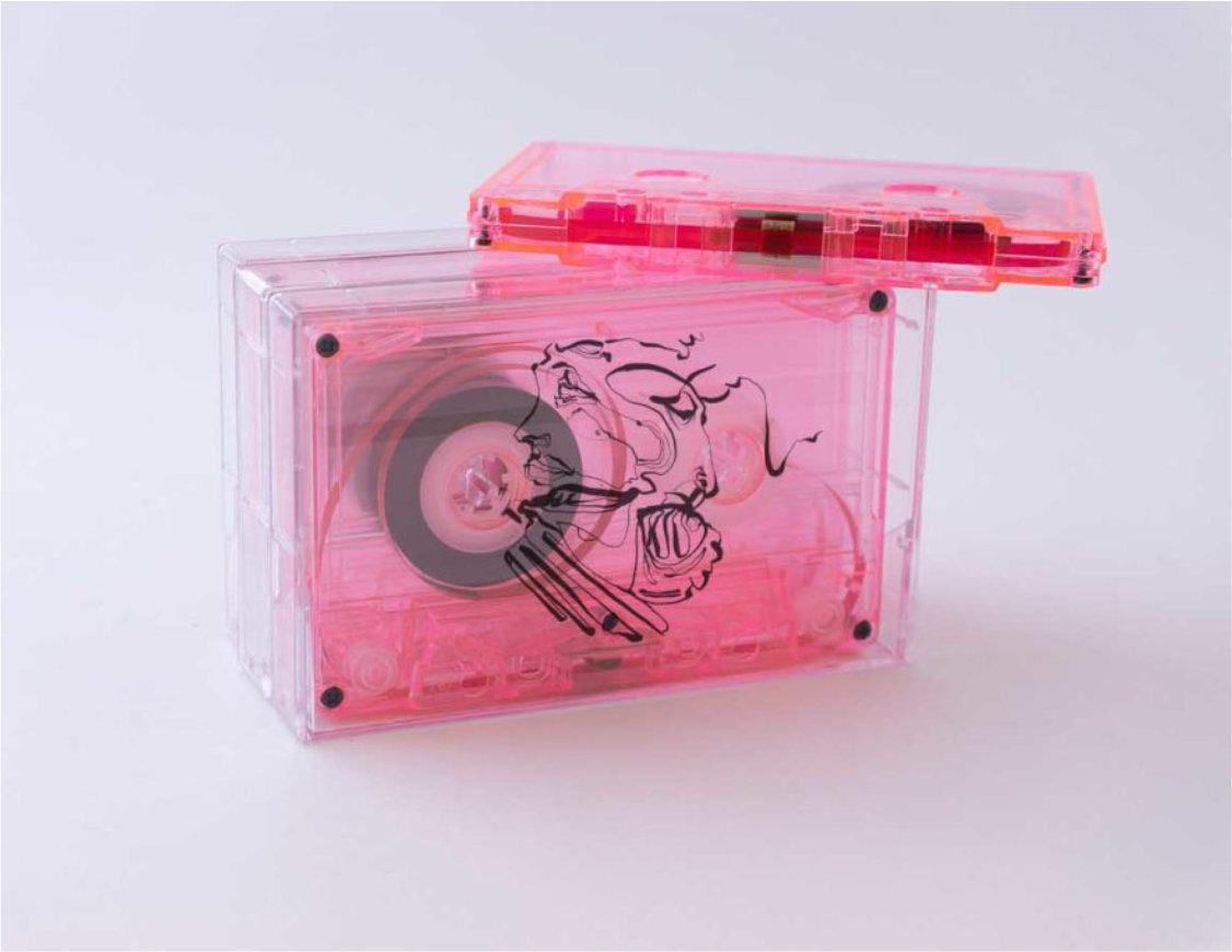 tape-2-02